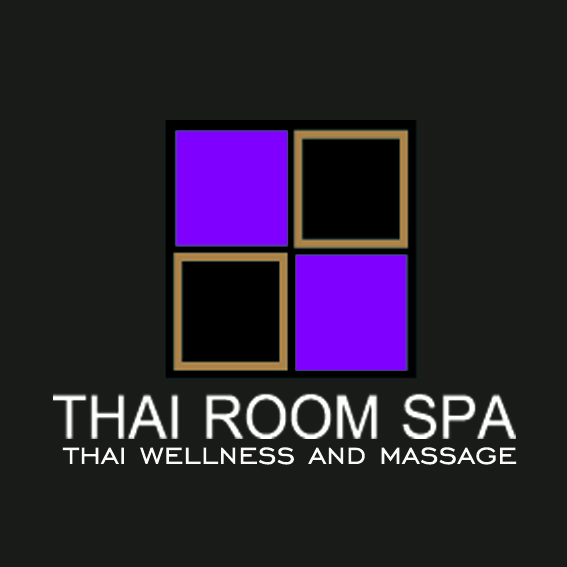 THE BEST THAI SPA THERAPISTS